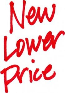 NewLowerPrice