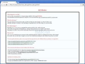 how_decrypt.html